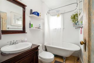 Photo 15: 3222 E GEORGIA STREET in Vancouver: Renfrew VE House for sale (Vancouver East)  : MLS®# R2503220