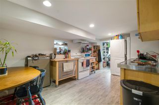 Photo 24: 3222 E GEORGIA STREET in Vancouver: Renfrew VE House for sale (Vancouver East)  : MLS®# R2503220