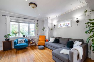 Photo 2: 3222 E GEORGIA STREET in Vancouver: Renfrew VE House for sale (Vancouver East)  : MLS®# R2503220