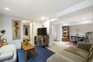 Photo 22: 3222 E GEORGIA STREET in Vancouver: Renfrew VE House for sale (Vancouver East)  : MLS®# R2503220