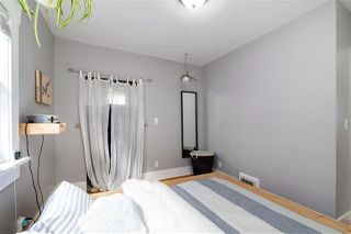 Photo 17: 3222 E GEORGIA STREET in Vancouver: Renfrew VE House for sale (Vancouver East)  : MLS®# R2503220