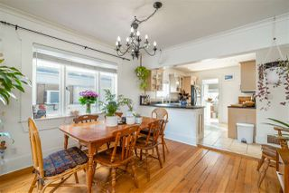 Photo 9: 3222 E GEORGIA STREET in Vancouver: Renfrew VE House for sale (Vancouver East)  : MLS®# R2503220
