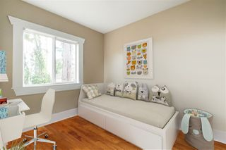 Photo 19: 3222 E GEORGIA STREET in Vancouver: Renfrew VE House for sale (Vancouver East)  : MLS®# R2503220