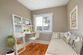 Photo 18: 3222 E GEORGIA STREET in Vancouver: Renfrew VE House for sale (Vancouver East)  : MLS®# R2503220