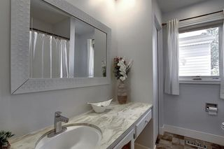 Photo 27: 736 WILLACY Drive SE in Calgary: Willow Park Detached for sale : MLS®# A1057135