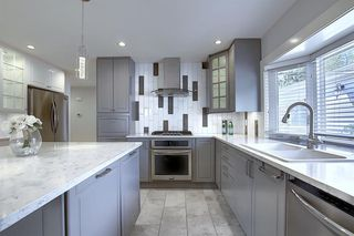 Photo 2: 736 WILLACY Drive SE in Calgary: Willow Park Detached for sale : MLS®# A1057135