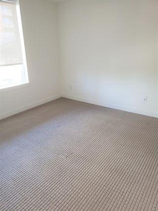 Photo 6: 216 2510 109 Street in Edmonton: Zone 16 Condo for sale : MLS®# E4224067