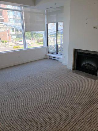 Photo 2: 216 2510 109 Street in Edmonton: Zone 16 Condo for sale : MLS®# E4224067