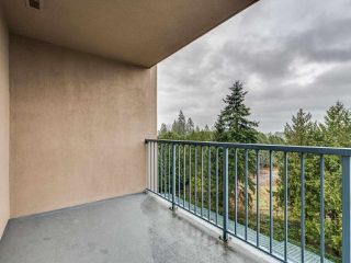 "Photo 24: 706 12148 224 Street in Maple Ridge: East Central Condo for sale in ""Panorama"" : MLS®# R2527237"