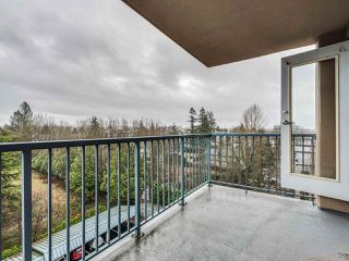 "Photo 23: 706 12148 224 Street in Maple Ridge: East Central Condo for sale in ""Panorama"" : MLS®# R2527237"