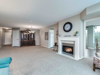 "Photo 8: 706 12148 224 Street in Maple Ridge: East Central Condo for sale in ""Panorama"" : MLS®# R2527237"