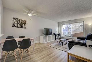 Photo 8: 105 10620 104 Street in Edmonton: Zone 08 Condo for sale : MLS®# E4224820