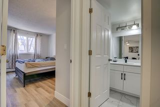 Photo 18: 105 10620 104 Street in Edmonton: Zone 08 Condo for sale : MLS®# E4224820