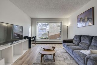Photo 12: 105 10620 104 Street in Edmonton: Zone 08 Condo for sale : MLS®# E4224820
