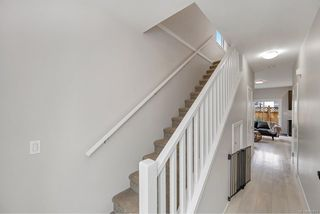 Photo 7: 910 Fulmar Rise in : La Happy Valley House for sale (Langford)  : MLS®# 862873