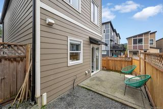 Photo 18: 910 Fulmar Rise in : La Happy Valley House for sale (Langford)  : MLS®# 862873