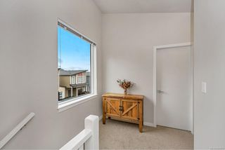Photo 8: 910 Fulmar Rise in : La Happy Valley House for sale (Langford)  : MLS®# 862873
