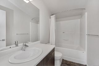 Photo 14: 910 Fulmar Rise in : La Happy Valley House for sale (Langford)  : MLS®# 862873