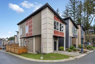 Photo 19: 910 Fulmar Rise in : La Happy Valley House for sale (Langford)  : MLS®# 862873