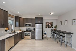 Photo 3: 910 Fulmar Rise in : La Happy Valley House for sale (Langford)  : MLS®# 862873