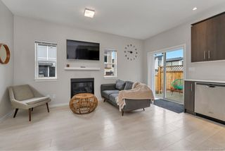 Photo 2: 910 Fulmar Rise in : La Happy Valley House for sale (Langford)  : MLS®# 862873