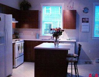 """Photo 3: 76 15075 60TH AV in Surrey: Sullivan Station Townhouse for sale in """"NATURE'S WALK"""" : MLS®# F2610395"""