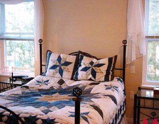 """Photo 5: 76 15075 60TH AV in Surrey: Sullivan Station Townhouse for sale in """"NATURE'S WALK"""" : MLS®# F2610395"""