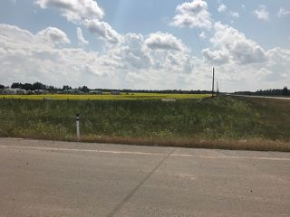 Photo 11: 57220 RR 231: Rural Sturgeon County Rural Land/Vacant Lot for sale : MLS®# E4165186