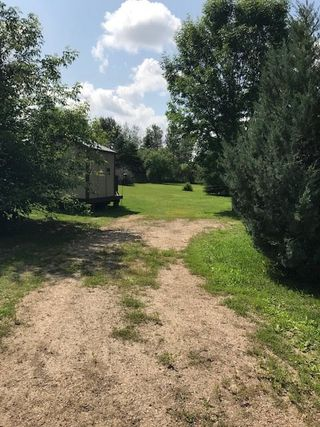Photo 13: 57220 RR 231: Rural Sturgeon County Rural Land/Vacant Lot for sale : MLS®# E4165186