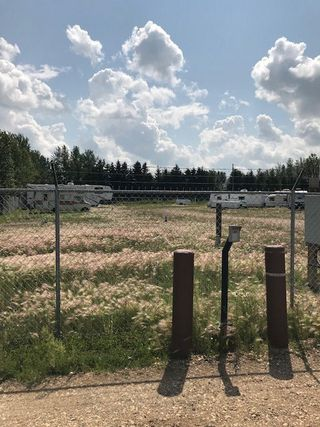 Photo 9: 57220 RR 231: Rural Sturgeon County Rural Land/Vacant Lot for sale : MLS®# E4165186