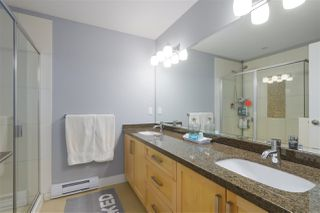 """Photo 14: 47 22865 TELOSKY Avenue in Maple Ridge: East Central Townhouse for sale in """"Windsong"""" : MLS®# R2396634"""