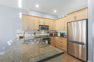 """Photo 7: 47 22865 TELOSKY Avenue in Maple Ridge: East Central Townhouse for sale in """"Windsong"""" : MLS®# R2396634"""