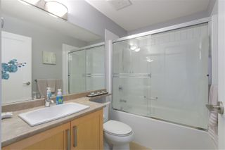 """Photo 17: 47 22865 TELOSKY Avenue in Maple Ridge: East Central Townhouse for sale in """"Windsong"""" : MLS®# R2396634"""