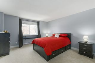 """Photo 13: 47 22865 TELOSKY Avenue in Maple Ridge: East Central Townhouse for sale in """"Windsong"""" : MLS®# R2396634"""