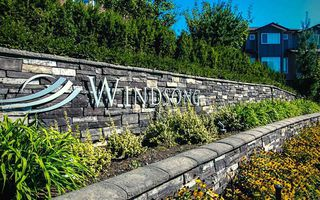 """Photo 2: 47 22865 TELOSKY Avenue in Maple Ridge: East Central Townhouse for sale in """"Windsong"""" : MLS®# R2396634"""