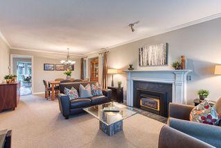 """Photo 11: 10553 WOODGLEN Close in Surrey: Fraser Heights House for sale in """"Fraser Glen"""" (North Surrey)  : MLS®# R2398175"""