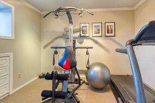 """Photo 18: 10553 WOODGLEN Close in Surrey: Fraser Heights House for sale in """"Fraser Glen"""" (North Surrey)  : MLS®# R2398175"""