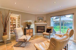 """Photo 9: 10553 WOODGLEN Close in Surrey: Fraser Heights House for sale in """"Fraser Glen"""" (North Surrey)  : MLS®# R2398175"""