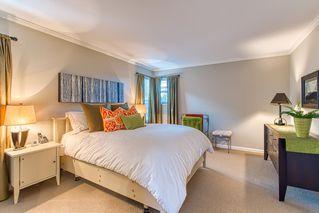 """Photo 16: 10553 WOODGLEN Close in Surrey: Fraser Heights House for sale in """"Fraser Glen"""" (North Surrey)  : MLS®# R2398175"""