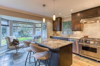 """Photo 7: 10553 WOODGLEN Close in Surrey: Fraser Heights House for sale in """"Fraser Glen"""" (North Surrey)  : MLS®# R2398175"""
