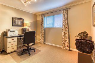 """Photo 20: 10553 WOODGLEN Close in Surrey: Fraser Heights House for sale in """"Fraser Glen"""" (North Surrey)  : MLS®# R2398175"""