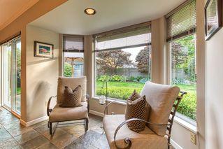 """Photo 10: 10553 WOODGLEN Close in Surrey: Fraser Heights House for sale in """"Fraser Glen"""" (North Surrey)  : MLS®# R2398175"""