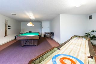 Photo 24: 311 10945 21 Avenue in Edmonton: Zone 16 Condo for sale : MLS®# E4173061