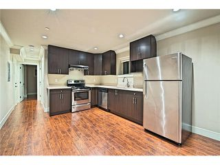 Photo 3: : Vancouver House for rent : MLS®# AR114