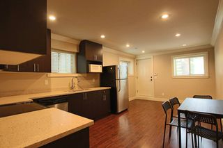 Photo 4: : Vancouver House for rent : MLS®# AR114