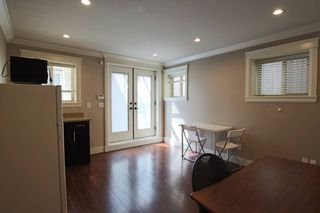 Photo 6: : Vancouver House for rent : MLS®# AR114