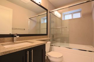 Photo 7: : Vancouver House for rent : MLS®# AR114