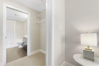 Photo 16: 308 298 E 11TH AVENUE in Vancouver: Mount Pleasant VE Condo for sale (Vancouver East)  : MLS®# R2371703