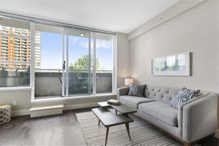 Photo 11: 308 298 E 11TH AVENUE in Vancouver: Mount Pleasant VE Condo for sale (Vancouver East)  : MLS®# R2371703