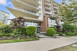 Photo 20: 308 298 E 11TH AVENUE in Vancouver: Mount Pleasant VE Condo for sale (Vancouver East)  : MLS®# R2371703